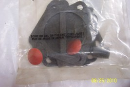 Walbro Carburetor Repair Kit K10-WIP - $8.73