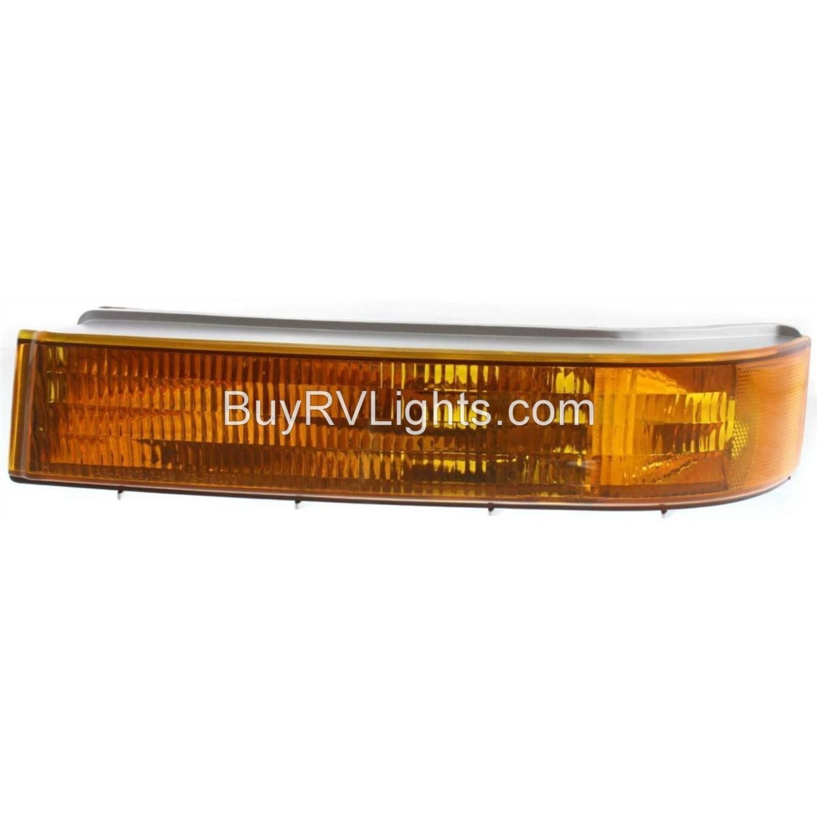 FLEETWOOD PACE ARROW VISION 1998 1999 LEFT DRIVER TURN SIGNAL LIGHT LAMP RV
