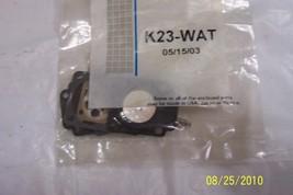Walbro Carburetor Repair Kit K23-WAT - $8.67