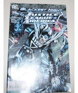 Justice League Of America # 39 - $1.29
