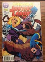 Justice League America #103 (1995) DC Comics - $1.28