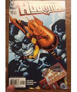 Hourman 1999 series # 15 - $1.28