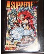 Supreme #13 (Jun 1994, Image) - $1.29