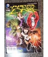 Justice League Dark #30, DC Comics, The New 52 - $1.29