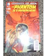 Trinity of Sin: Phantom Stranger (New 52) #18  (DC Comics) - $1.29