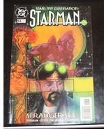 STARMAN (1994 Series) #53 Comics Book - $1.29