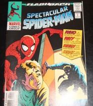 Spectacular Spider-Man Minus One # -1 Marvel Comic Book Venom Carnage S95 - $1.29
