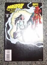 Daredevil #320 (1993)  Marvel Comics - $1.99