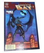 Batman Shadow of the Bat (1992) #35B - $1.99