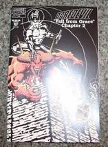 Daredevil #321 (1993) Marvel Comics - $2.98