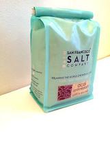 Acai Antioxidant San Francisco Salt Company Bath Salts 2lbs. - $11.97