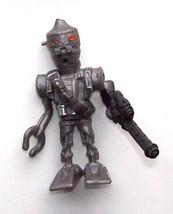 2004 Star Wars Galactic Heroes IG-86 Droid Acti... - $2.59