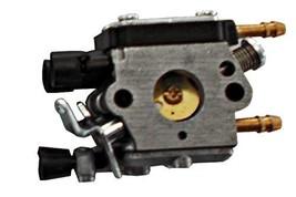 Aftermarket Carburetor C1 Qs68 G Fits Stihl Bg45 - $34.50