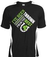 I've Been Thrown From The Best T Shirt, Sport T Shirt, I Love Horse T Shirt - $16.99+