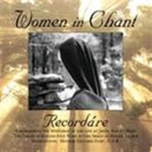 Recordare by benedictine nuns of the abbey of regina laudis thumb200