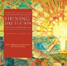 SHINING LIKE THE SUN by Various