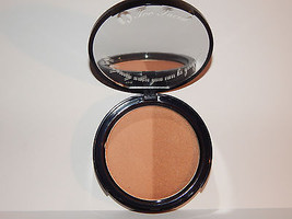 Too Faced Natural Bronzer **Sun Bunny** Brand New!! Full Size!!  - $36.50