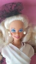 Satin Nights Barbie (1992 NRFB) Service Merchandise Exclusive  - $11.65
