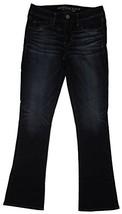 American Eagle Outfitters Womens Skinny Kick De... - $59.50