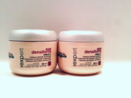 L'Oreal Professionnel expert Age Densiforce Masque OMEGA 6* 200ml/6.7oz. x2** - $44.20
