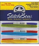 2111_stitch_bow_mini_binder_inserts_thumbtall