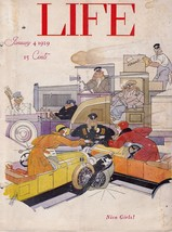 BAD WOMEN DRIVERS PATTERSON COVER ART GRAPHIC I... - $74.98