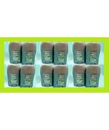 12 Dove MEN CARE ANTIPERSPIRANT 48hr Deodorant Minerals + Sage TRAVEL 0.... - $13.85