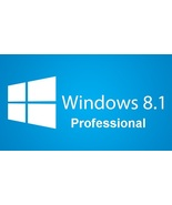 Windows-8-1-alle-infos-zum-grossen-windows-8-update-658x370-df2ce33b144a4bfd_thumbtall