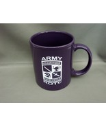 University of WI ~Army ROTC Cadet Command Leadership Excellence Mug - $6.49