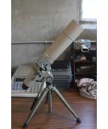 Bausch & Lomb 60mm Discoverer Telescope - $79.00