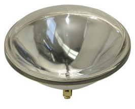 Replacement For EIKO H7619 Replacement Light Bulb - $44.07