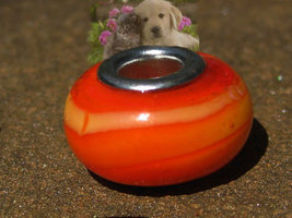 HAUNTED SPELL BEAD ANIMAL PET DOG CAT COMMUNICATION  - $15.00