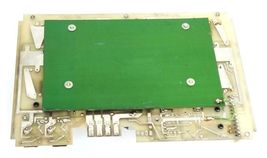 CONTRAVES PC0526A CONTROL BOARD ASSEMBLY PC0526 image 3