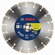 """Bosch 10"""" Circular Blade - $42.00"""