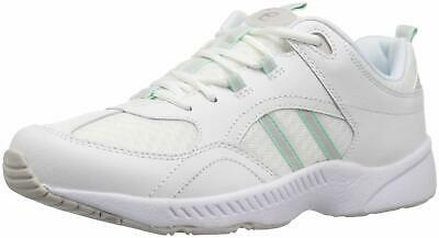 Primary image for Easy Spirit Women's Rockie Sneaker 11 White