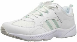 Easy Spirit Women's Rockie Sneaker 11 White - $66.40 CAD