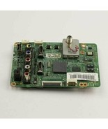 BN94-06418R Main Board for UN55FH6003FXZA - $68.31