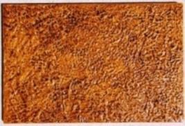 4 Size Opus Romano Pattern Tile Molds Make 100s of Slip Resistant Tiles $0.28 SF image 5
