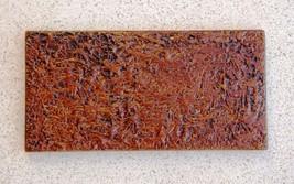 4 Size Opus Romano Pattern Tile Molds Make 100s of Slip Resistant Tiles $0.28 SF image 3