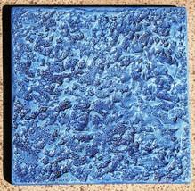 4 Size Opus Romano Pattern Tile Molds Make 100s of Slip Resistant Tiles $0.28 SF image 9