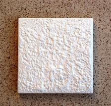 4 Size Opus Romano Pattern Tile Molds Make 100s of Slip Resistant Tiles $0.28 SF image 11