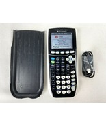 Texis Instruments TI-84 Plus C Silver Edition Graphing Calculator - $94.95