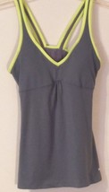 Nike DRI-FIT Athletic WORK-OUT Tank - Size: Small - $14.26