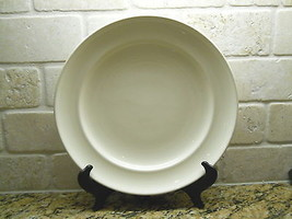Pottery Barn Sophia  dinner plate - $16.78