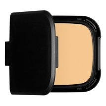 NARS Radiant Cream Compact Foundation, Ceylan - $20.79