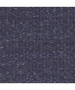 Sina Pearson Upholstery Fabric Comfort Arctic Blue Woven 8.75 yds 343-51... - $124.69