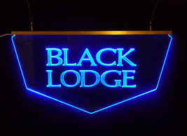 Multicolor changing Personalized Custom LED Sign,Business Handmade, Gift - $140.00