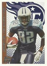 2006 Topps Draft Picks and Prospects #90 Courtney Roby  - $0.50