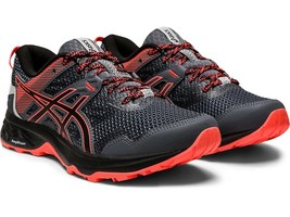 ASICS GEL-SONOMA 5 Women's Trekking Shoes Classic Sneakers NWT (D) 1012A... - $105.82