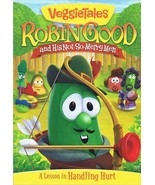 ROBIN GOOD AND HIS NOT SO MERRY MEN - $23.29